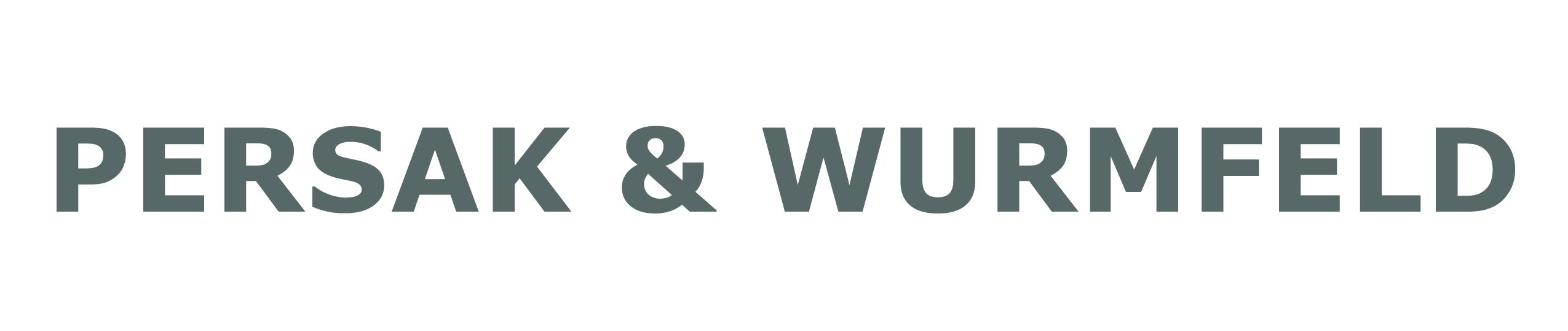 Persak & Wurmfeld